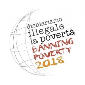 694_Poverta