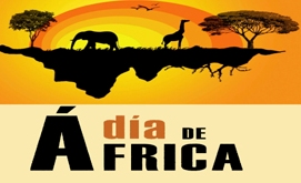 Resultado de imagen de dia de africa