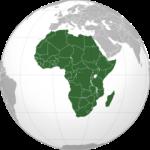 LMC África