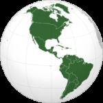 LMC América