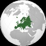 LMC Europa