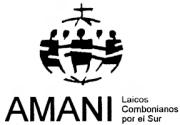 Logo Amani