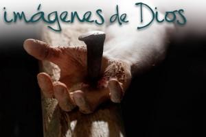m_imagenesdedios_crucificado-1