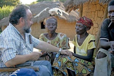 aguirre-obispo-bangassou-rep-centroafricana