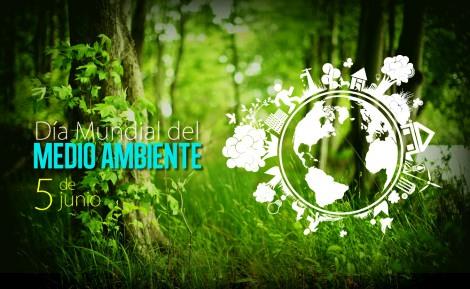 dia-del-medio-ambiente-2