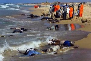 libia refugiados 1