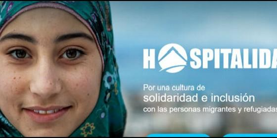 hospitalidad_560x280