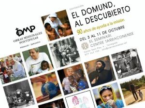 Domund