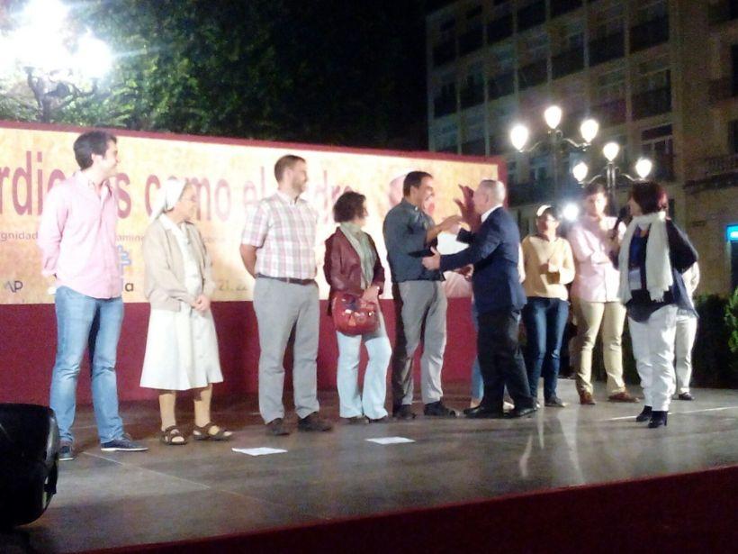 LMC Sevilla