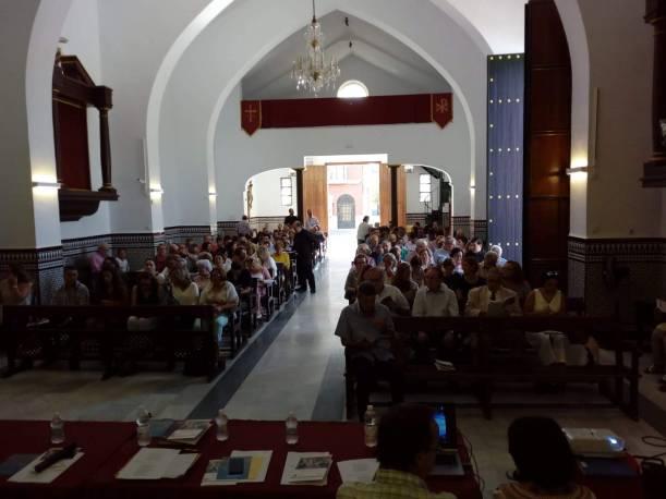 MME Sevilla