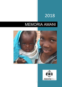 memoria-amani-2018