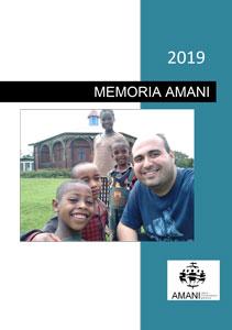MEMORIA-AMANI-2019